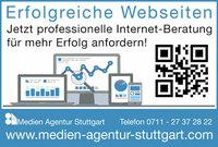 Starthilfe für Existenzgründer durch Website erstellen lassen
