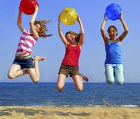 Rostock: HRO-Apotheken informieren zum Thema Sonnenschutz