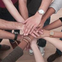 Gemeinsam aktiv - Ayurveda Verbände auf einen Blick