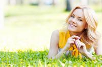 Schüsslersalze unterstützen die Heilung?