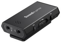 Sound Blaster E-Serie: So gut kann ein Smartphone klingen