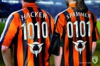 Fußball-WM 2014: G DATA warnt vor bösen Cyber-Fouls
