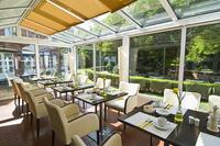 Auf nach Kiel zur Kieler Woche - Das GHOTEL hotel & living Kiel bietet attraktives Übernachtungsarrangement