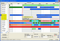 Advaris Cable MES 4.0 jetzt von SAP zertifiziert
