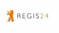 ABIT und Regis24 kooperieren bei professioneller Anschriftenermittlung