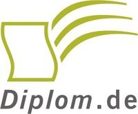 Diplom.de: Eine neue Dimension des Self-Publishing