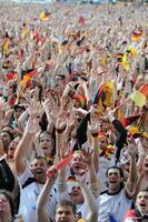 """Samba auf St. Pauli: NDR 90,3 und das """"Hamburg Journal"""" holen die Fußball-WM nach Hamburg"""