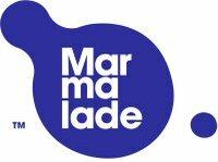 Marmalade ab jetzt kostenlos erhältlich