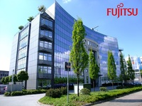 Fujitsu Strengthens Communications Business with new Office in Braunschweig