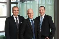 Ingenics mit positiver Geschäftsentwicklung 2013