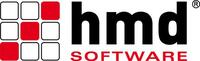 beratersuche.net: Die Suchplattform für innovative Steuerberater von hmd