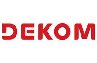 Videoconferencing Provider DEKOM Awarded As LifeSize EMEA Reseller Of The Year
