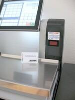 SYNER.CON Lösung für Gutscheine und Kundenkarten