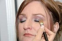 Make-up Beratung professionell