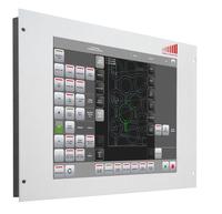 CNC-Software für Laserschneiden und Fräsen: Power Automation sichert sich Auftrag über 2,5 Millionen Euro