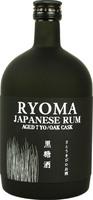 Whiskys und Rum aus Japan entdecken