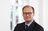 Oliver Georg wechselt zu REAG Real Estate Advisory Group