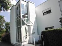 showimage Immobilienbericht für München Ramersdorf 2014