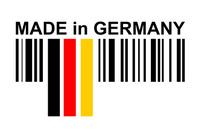"Moderne Snack- und Food-to-go-Verpackungen ""Made in Germany"""
