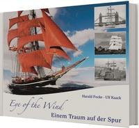 Eye of the Wind - Einem Traum auf der Spur