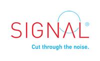 BrightTag wechselt seinen Namen zu Signal und präsentiert die erste offene Datenplattform der Branche zur Unterstützung von Marken bei der Entwicklung innovativer Konsumentenerlebnisse