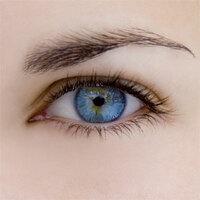 Vermeiden Sie Augenschäden durch Sonneneinstrahlung