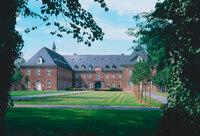 Tag der Wirtschaft   - außergewöhnliches Event: Sonntag,15. Juni 2014, Kloster Langwaden, Grevenbroich