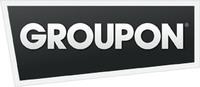 Das Runde im Eckigen: Groupon und Pizza Hut sorgen für den perfekten Fußball-Abend