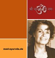 Die Ayurvedakur - med-ayurveda    Die Ayurveda Kur ist in der ganzheitlichen Medizin und Heilkunst, der Ayurvedamedizin, eine sehr bewährte und wichtige Maßnahme und Investition in die Gesundheit.