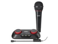 Sound Blaster R3: Das tragbare Studio für zuhause und unterwegs