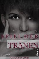"""Erotische Lesung aus """"Spiel der Tränen"""" in Düsseldorf"""