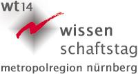 8. Wissenschaftstag der Metropolregion Nürnberg an der Technischen Hochschule Nürnberg
