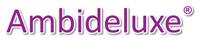 Blogger, Affilate Partner & Vertriebspartner für junges Unternehmen gesucht.