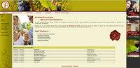 Weinhaus Pallhuber - Edle Weine und exklusive Beratung vor Ort