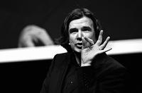 Emotionalisierung und Inszenierung: Circus Roncalli-Chef Prof. Bernhard Paul spricht am 13. Juni im Rahmen der Scherer Academy in Frankfurt