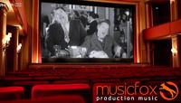 Startup musicfox schafft es in Hollywoods Spaßfabrik