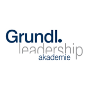 Führungskräftetraining war gestern - Umsetzung ist heute