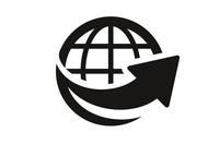 Sachsen-Anhalt auf der internationalen Leitmesse für Logistik und Mobilität in Shanghai