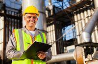 Neutrale Kontrollen bei Energie-Lieferanten