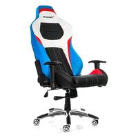 Caseking exklusiv: Ergonomische Gaming-Chairs im Racing-Style von Arozzi und AKRacing für den perfekten Arbeitsplatz!
