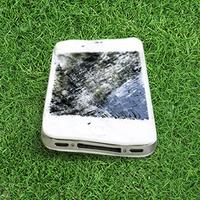 Public Viewing: Wie das Smartphone das Spiel heil übersteht