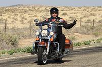 Das Reuthers Harley-Davidson Gewinnspiel: