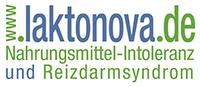 Laktonova.de - die Anlaufstelle für Menschen mit Nahrungsmittelunverträglichkeiten