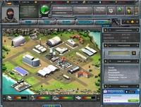 Enemy RooTs - Das kostenlose Online Strategie Browsergame