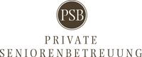 PSB Deutschland mit neuem Kooperationspartner in Rahden bei Bielefeld
