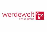 werdewelt mit neuem Standort in der Schweiz