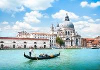 JT TOURISTIK: ITALIEN-ANGEBOT WÄCHST AUF 1.100 HOTELS