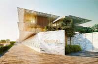 Dubai wird neues Mekka der Fashion-Hotels