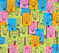 Innovation & Management: Strategie, Instrumente und Vorgehen