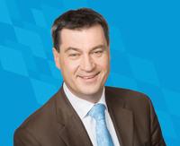Minister Söder übernimmt Schirmherrschaft der Gluck-Festspiele